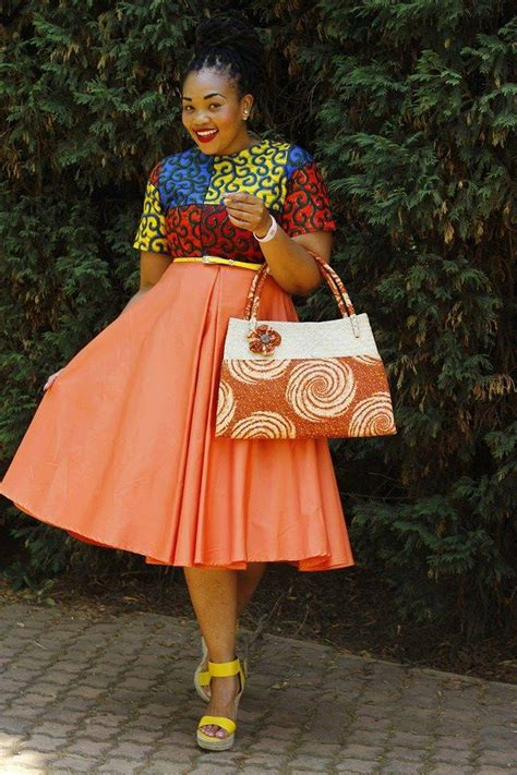 latest african fashion bow 11 stylish designs for the modern office woman omgvoice
