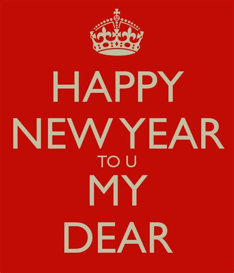 happy new year my dear 28 images oh my dear happy new