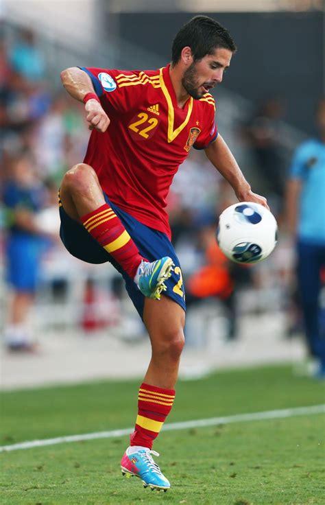 sports soccer football soccer sports