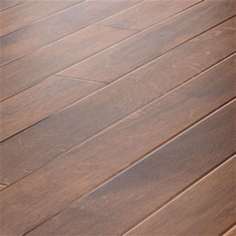 karndean woodplank 3 x 36 arno smoked oak vinyl flooring