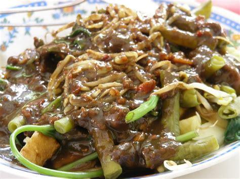 Petis Madura Pelengkap Makanan Bumbu Rujak 4 jenis makanan indonesia yang aneh tapi enak mldspot