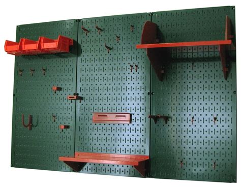 pin by wall control pegboard on peg board colors pinterest