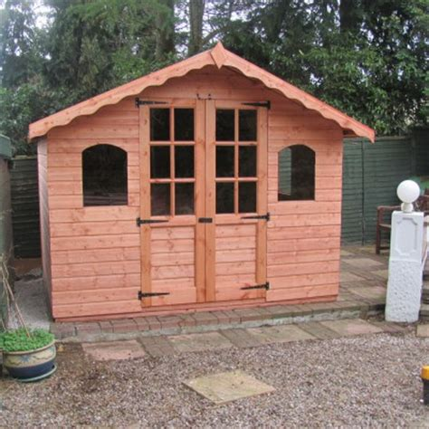 Shed Discount by Door Swiss Lodge No1 Discount Shedsno1 Discount Sheds