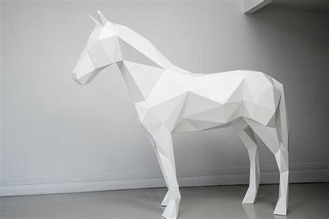 Home Design Expo 2014 sculpture animaux 4 blog d 233 co design