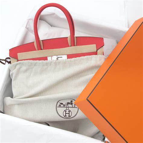 Hermes Birkin Studed 30 1 hermes blue electrique togo birkin bag 35 cm size with phw gator shoes