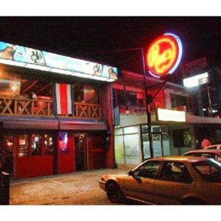 american bar mac s american bar san jose restaurant reviews photos