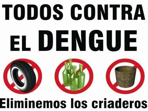 imagenes groseras sobre el chikungunya todos los d 237 as podemos hacer simples acciones para evitar