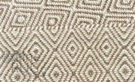 felted rug silver scandinavian felted wool rug the rug store