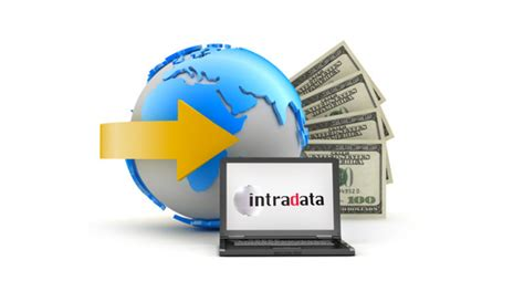 global money transfer home intradatasolutions