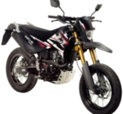 Sachs Motorrad Online Shop by Sachs Zz 125 Bilder Und Technische Daten