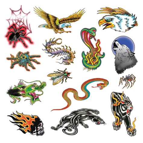 temporary tattoos for kids best tattoo design ideas