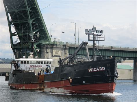 boat slips for sale washington state f v wizard salty dog boating news ballard seattle