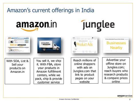 amazon marketplace amazon marketplace start selling online
