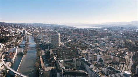 soggiorno in svizzera un attentatore fu a zurigo rsi radiotelevisione svizzera