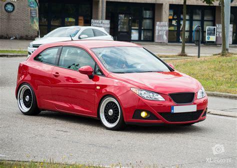 Auto Tuning Seat Ibiza 6j by Tarif Seat Ibiza 2013 Seat Ibiza Cupra 180hp And 250nm