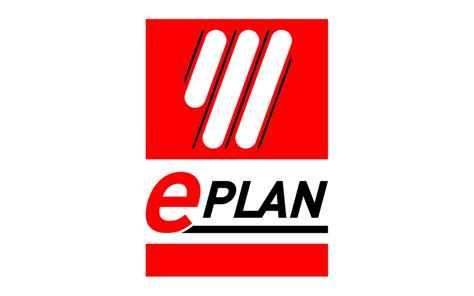 eplan com your enclosure source 174 now available on eplan saginaw