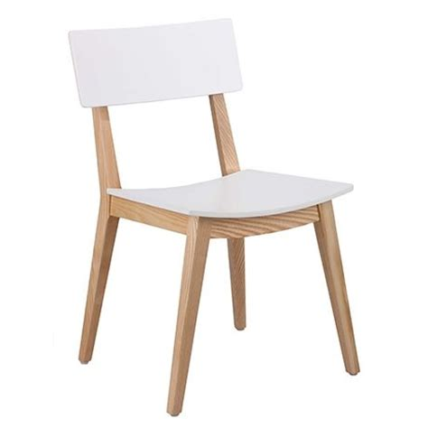 academy dining chair freedom furniture and homewares
