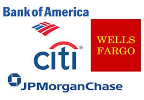 majority black city sues 4 major banks predatory