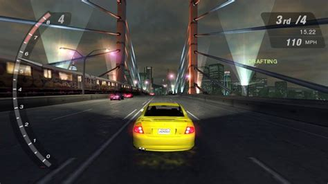 mod game need for speed underground 2 need for speed underground 2 game mod widescreen patch