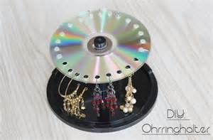 Diy Upcycling - doityu de 187 doityu de dein portal f 252 r do it yourself ideen amp tipps werde teil einer kreativen