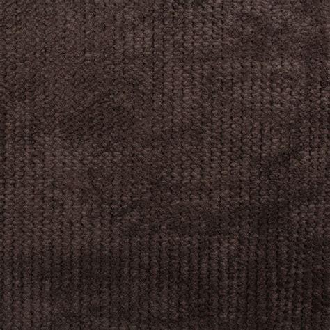 velvet chenille upholstery fabric fire retardant soft velvet chenille zig zag jumbo cord