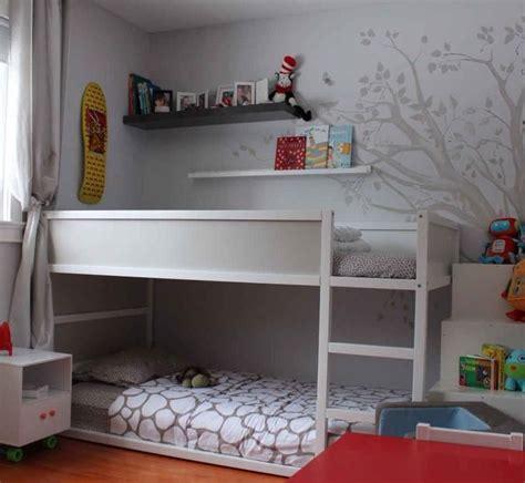 little girl bedroom sets ikea best 25 ikea toddler bed ideas on pinterest baby girl