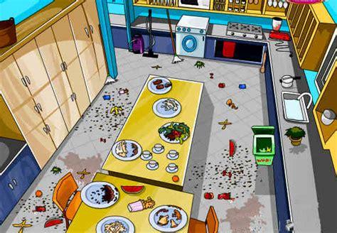 juegos de limpiar cocinas juegos de limpiar cocinas 28 images limpieza de la