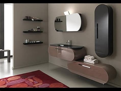 Bathroom Accessories Ideas by Bathroom Accessories Ideas Make Happy