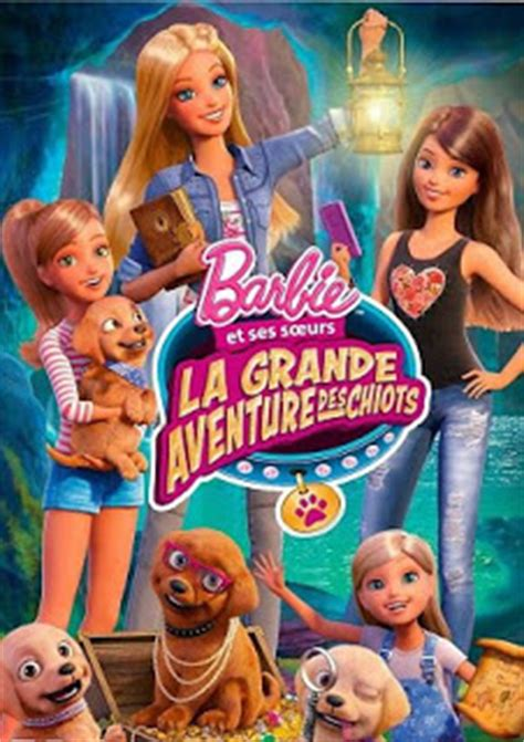 film barbie gratuit telecharger films de barbie en francais vk streamings