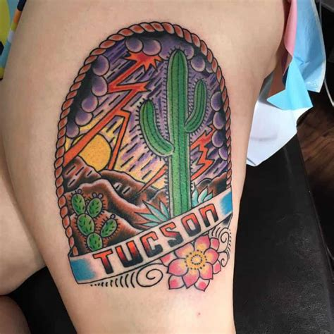 tattoo parlor tucson az best tucson tattoo artists top shops studios