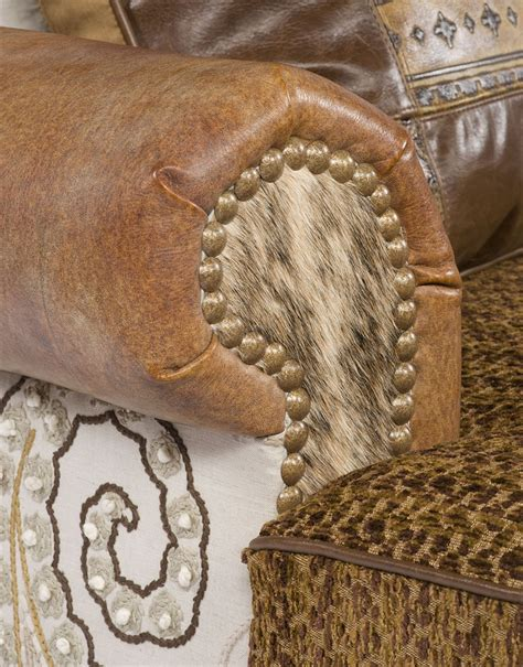 western style upholstery fabric western style upholstery fabric 28 images cowboy