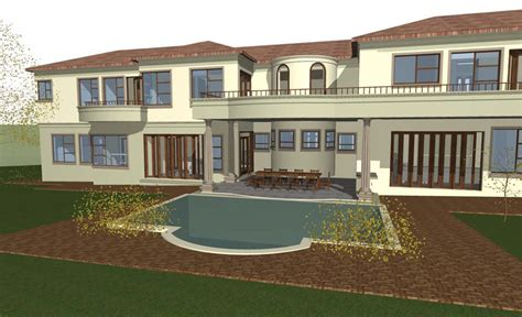 south african tuscan house plans house plans south africa tuscan house plan 2017
