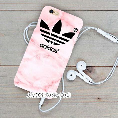 Casing Iphone X Adidas Blue Logo Hardcase Custom Cover adidas pink iphone 4 4s 5 5s 5c 6 6s plus hardcase phone cases pink iphone