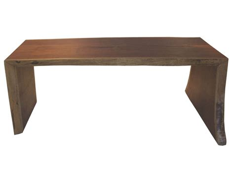 Popular Types And Styles Of Wood Desks Wood Desk