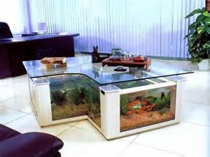 Impressionnant Table Basse Avec Aquarium #5: aquarium-maison-table-basse-forme-originale-aquarium.jpg