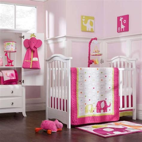 Clearance Baby Bedding Crib Sets Image Of Lambs U0026 Ivy Baby Crib Bedding Sale