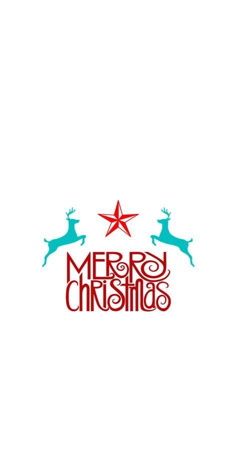 christmas clip art for email signatures free decorations for email signatures billingsblessingbags org