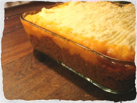 How To Make Easy Cottage Pie by Cottage Pie A Gordon Ramsey Recipe Nilssons