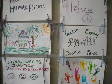 your own human my own human books universal declaration of human rights the human rights