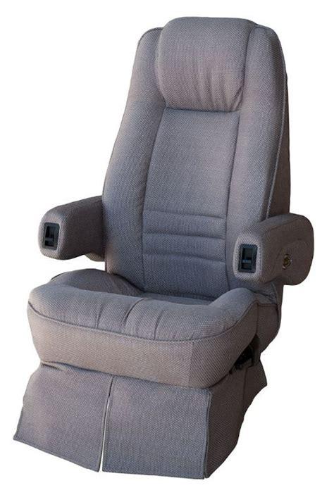 Rv Captains Chairs by Flexsteel 492 D Pbsr Captains Chair Glastop Inc