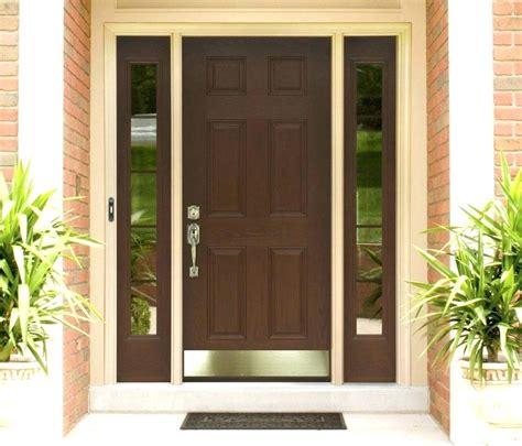 vs pella doors andersen fiberglass entry doors andersen fiberglass