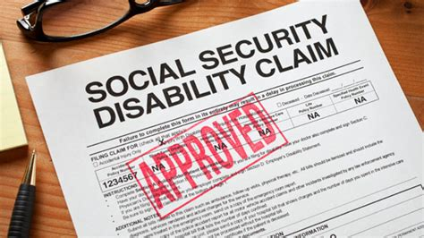 how to keep your social security disability benefits tips tools strategies for success volume 1 books social security judges judgelondonsteverson