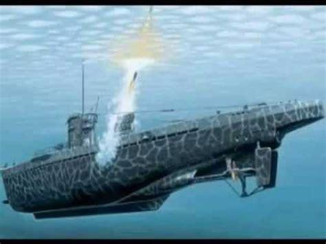 u boat video game psp game quot zero pilot ww3 1946 quot fw200 convoy the v2 u boat