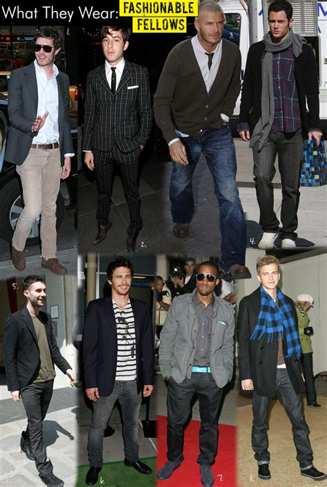 define fashionable celebrities all type of wallpapers latest fashion men suits