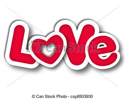 imagenes animadas con letras de amor banco de imagens de amor letras vermelho 3d vermelho