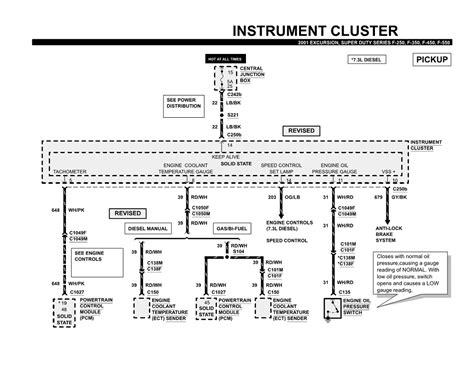 download car manuals pdf free 2003 dodge ram instrument cluster 2003 dodge ram truck service repair manual pdf download upcomingcarshq com