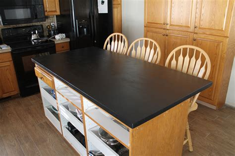 Slate Countertops Prices by Uncategorized Slate Countertops Cost Hoalily Home Design