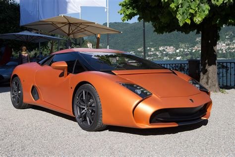 zagato car 2014 lamborghini 5 95 zagato cars wallpapers