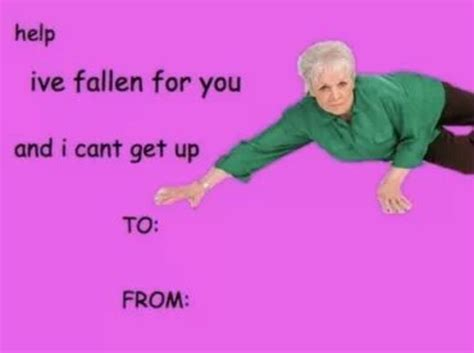 Valentines Day Ecards Meme - 16 valentines day card memes for your valentine fresh u