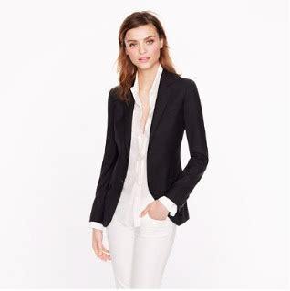 Pm Jumpsuit Zara Basic Biru Muda zara fashion in toronto vancouver montreal and canada style nine to five part 2